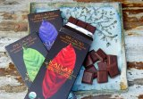 KALLARI Chocolate Tasting Event