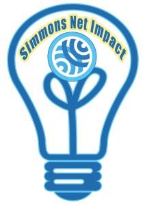Simmons Net Impact 14-15