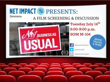 Net Impact Film Screening.pdf.pptx (2)