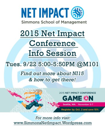 Conference Info Session 9.22.15-Recovered